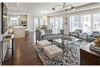 Photo of 1600 Avenue at Port Imperial Weehawken, NJ 07086