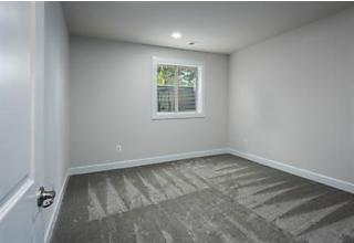 Photo of 1092 Shiloh Road West Chester, PA 19382