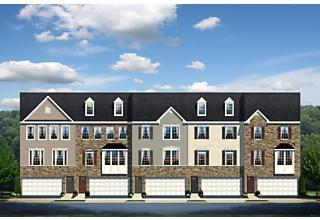 Photo of 202 Hurfville - Cross Keys Road Sewell, NJ 08080