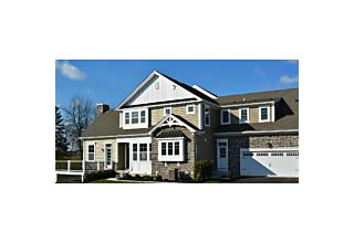 Photo of 126 Country Club Road Royersford, PA 19468