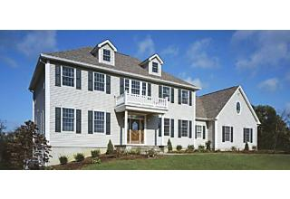 Photo of 1995 Rt. 22, Brewster, NY 10509 (Sales Office) Scarsdale, NY 10583