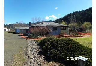 Photo of 172 Estella St Glide, OR 97443