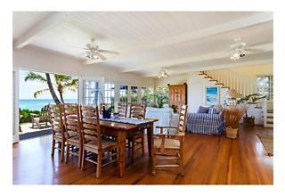 Photo of 61-753 Papailoa Road Haleiwa, HI 96712