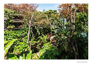 Photo of 4999 Kahala Avenue Honolulu, HI 96816