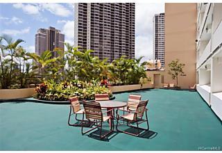 Photo of 1860 Ala Moana Boulevard Honolulu, HI 96815