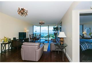 Photo of 1551 Ala Wai Boulevard Honolulu, HI 96815