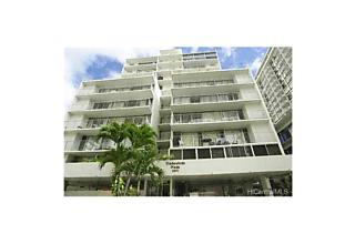 Photo of 2572 Lemon Road Honolulu, HI 96815
