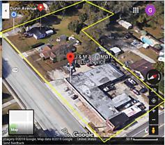 Photo of 2805 Dunn Ave Jacksonville, FL 32218