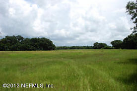 Photo of 4107 Ne 255th Dr Melrose, FL 32666