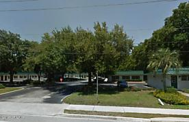 Photo of 1279 Kingsley Ave Orange Park, FL 32073