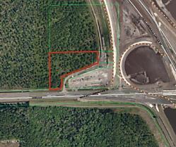 Photo of 11445 103rd St Jacksonville, FL 32221