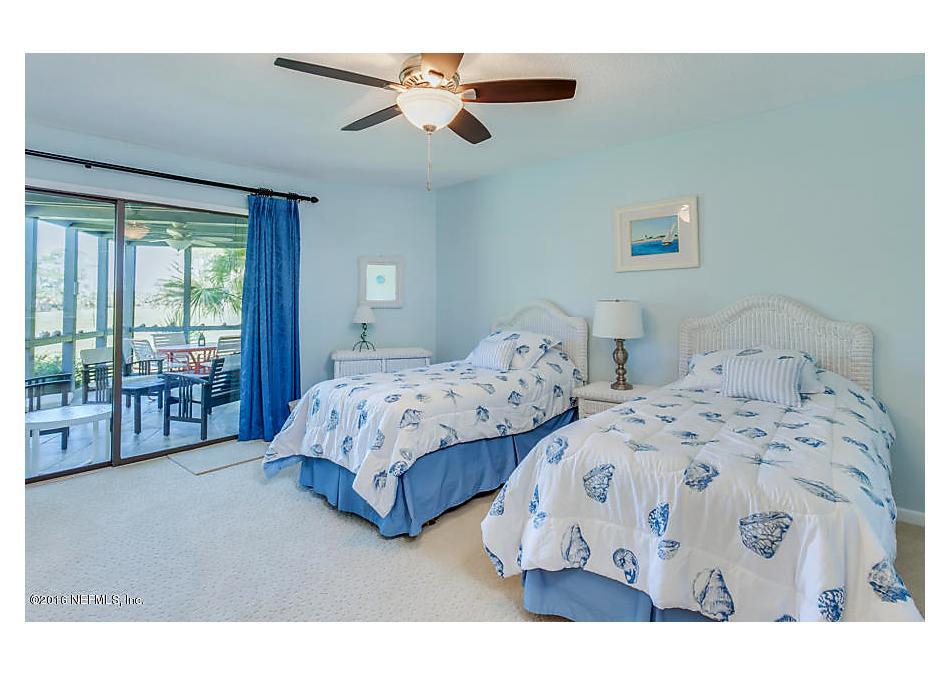 Photo of 349 Quail Pointe Dr Ponte Vedra Beach, FL 32082