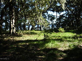 Photo of 0 Bayard Rd Green Cove Springs, FL 32043