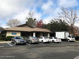 Photo of 1543 Kingsley Ave Orange Park, FL 32073