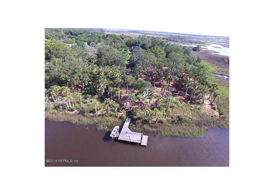 Photo of 0 Gladiola St Atlantic Beach, FL 32233
