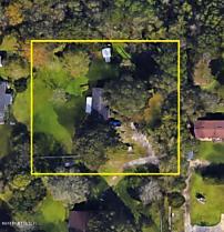 Photo of 1696 Balboa Ln Middleburg, FL 32068