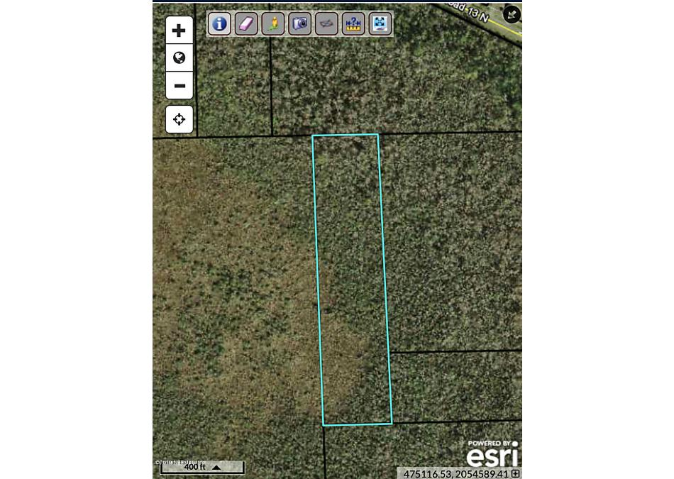 Photo of 0 State Road 13 St Augustine, FL 32092