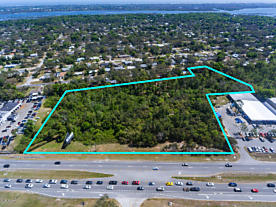 Photo of 2940 Us Highway 1 S St Augustine, FL 32086