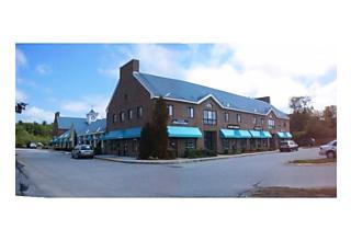 Photo of 403 Main Street Salem, NH 03079