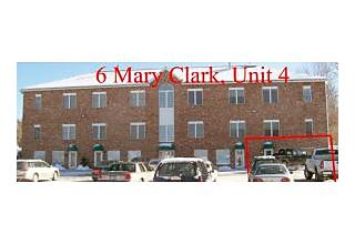 Photo of 6 Mary Clark Drive Hampstead, NH 03841