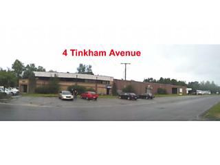 Photo of 4 Tinkham Avenue Derry, NH 03038