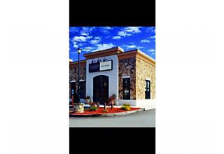 Photo of 1 Delahunty Drive Windham, NH 03087