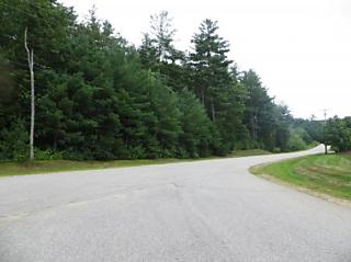Photo of 0 Route 140/riverside Business Park Northfield, NH 03276