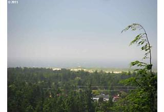 Photo of Ocean View Dr Florence, OR 97439