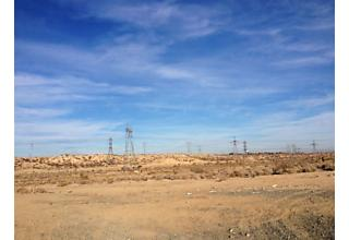 Photo of 0 Rancho Road Victorville, CA