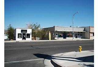 Photo of 605-609 E Main Street Barstow, CA 92311