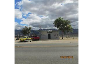 Photo of 32767 Old Woman Springs Road Lucerne Valley, CA 92356