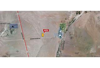 Photo of 0 Shadow Mountain Road Adelanto, CA 92342