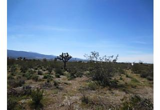 Photo of 0 Golden View Road Pinon Hills, CA 92372
