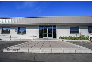 Photo of 2586 Shenandoah Way San Bernardino, CA 92407