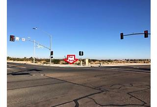 Photo of 0 Civic Drive Victorville, CA 92392