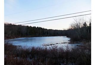 Photo of (12) Murphy Road Swan Lake, NY 12783