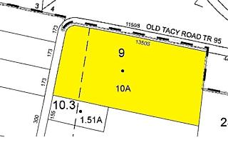 Photo of Lot 9 Old Tacy Road Swan Lake, NY 12783