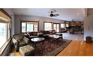 Photo of 656 White Roe Lake Road Livingston Manor, NY 12758