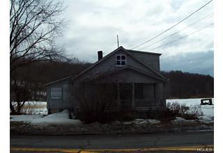 Photo of 228   Rte 52 Carmel, NY 10512
