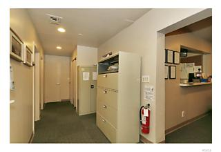 Photo of 200 South Broadway Tarrytown, NY 10591