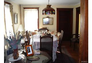 Photo of 27   Mount Vernon Road Wurtsboro, NY 12790