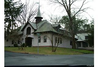 Photo of 12   Pine Hill Road Tuxedo Park, NY 10987