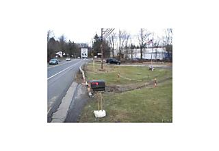 Photo of 5344   Us Hwy Route 9w Middlehope, NY 12550