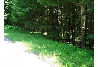 Photo of Haring Road Glen Spey, NY 12737