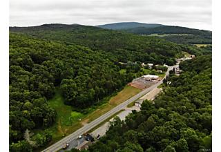 Photo of (lot 3) State Route 55 Neversink, NY 12765