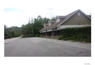 Photo of 65   Pudding Street Putnam Valley, NY 10579