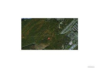Photo of Kirbytown Road Middletown, NY 10940