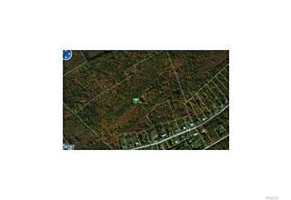 Photo of Greeves Road New Hampton, NY 10958