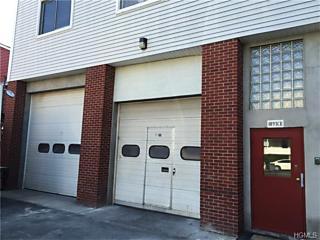 Photo of 51   Oak Street Port Chester, NY 10573