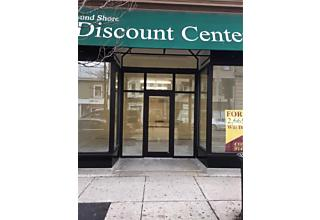 Photo of 17  North Main Street Port Chester, NY 10573